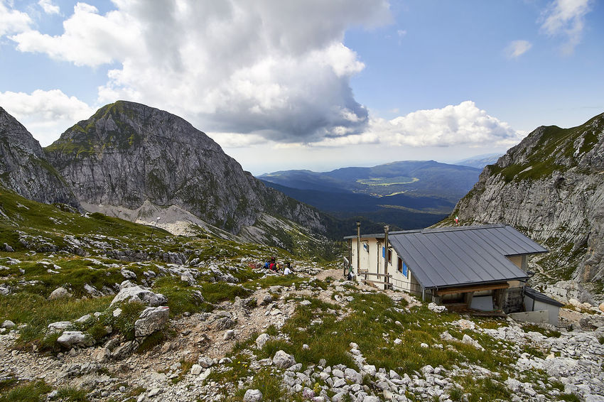 Belluno Eating Hiking Rifugio Semenza Travel Vacations Venezia Alpago Beauty In Nature Beauty In Nature Day Hiking Adventures Hiking Trail Hikingphotography Italy Landscape Mountain Mountains Nature Outdoors Scenics - Nature Sport Sport Clothing Tambre Tambre D'alpago
