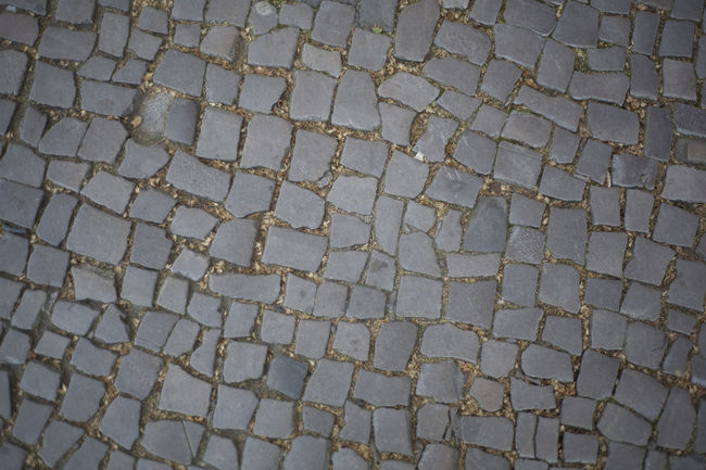 Backgrounds Close-up Cobblestone Day Full Frame Nature No People Outdoors Pattern Stone Tile Textured