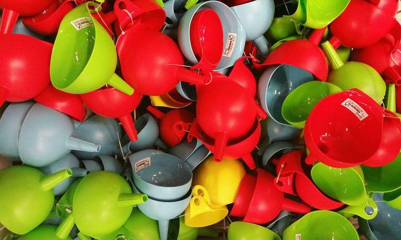 Retailstore Retailers , colors, colorful, color splash