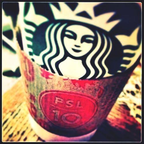 Starbuckstime IloveIT ♡ ??✌️❤️?