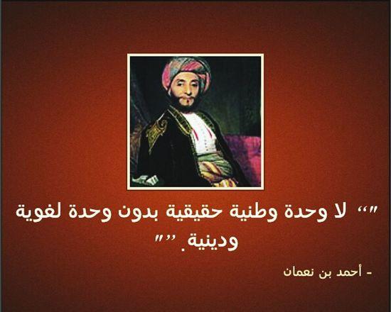 العرب بيفهمو
