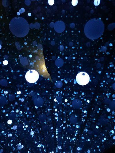 Lights Illumination Art Light Decorations Moon Astronomy Abstract Art Product Night No People Solar System