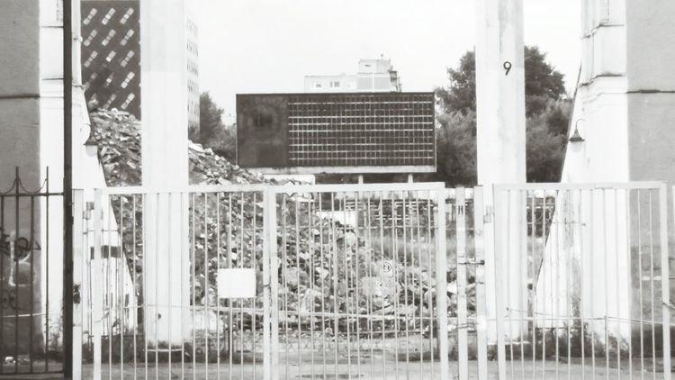 Black and white stadium Monochrome Stadium Atmosphere Stadium Lights Vilnus Death Note