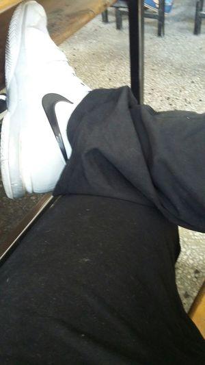 Nike Nike, Just Do It Nikezoom Nikezoomeookies Love
