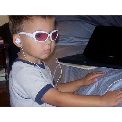 Elton Josh
