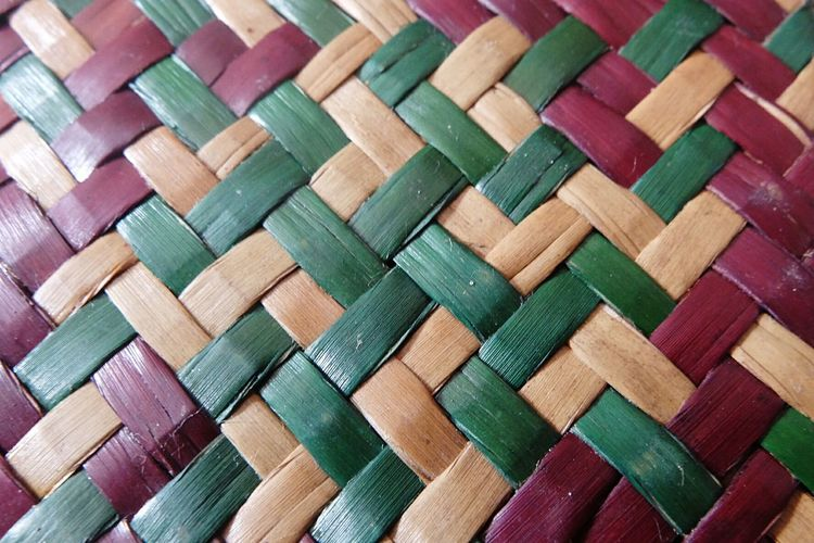 background Surface Colors Green Yellow Red Photo Business Beauty Multi Colored Backgrounds Full Frame Textured  Pattern Wood - Material Close-up Square Shape Shape Rectangle Grid Mat