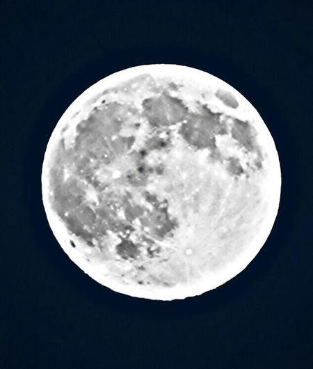 Text Moon
