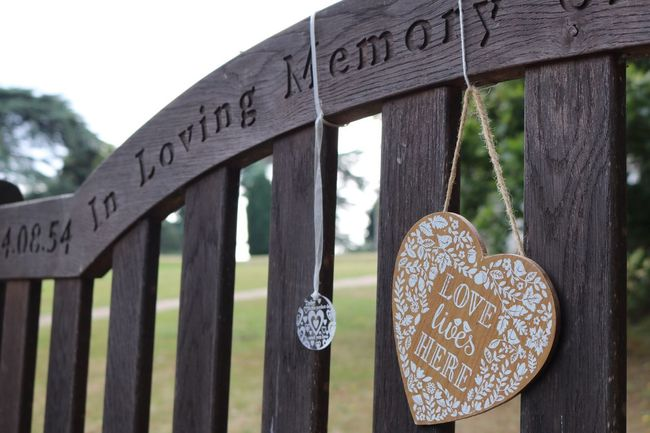 Memorial Inlovingmemory Canon Canon750D Park Ipswich