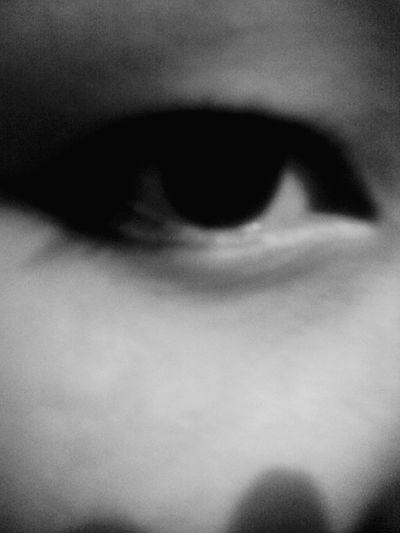 Hiiii First Eyeem Photo