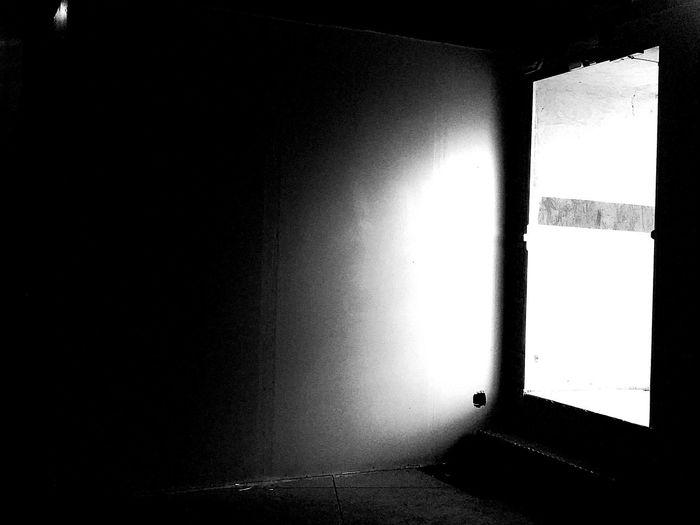 C'è sempre una via di uscita... Monochrome Exit Escape