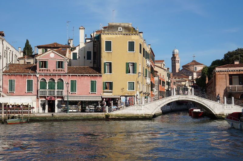 Venice Bridges Canal Grande Canals Canals And Waterways Outdoors Venezia Venezia #venice Venice Venice, Italy
