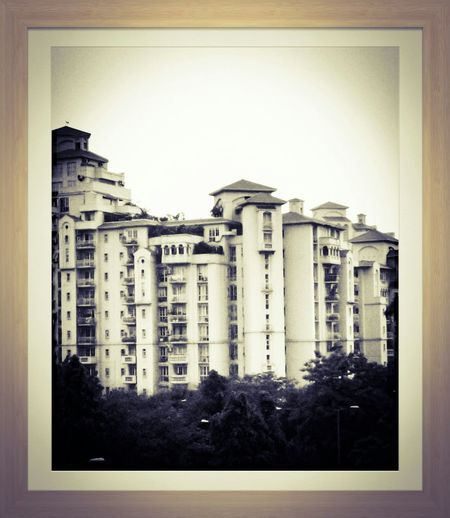 What I Value Enjoying The Sun When Words Are Not Enough To Express Mobile Photography Beutiful Day Apartment Buildings Scenic Lookout Dreamland Sunlight, Shades And Shadows Beautiful View In my point of view there are no value of anything other than your dreams , if ur dreams have any cost, then u always compare your Goals to other unnecessarry things , and once when u do this , Then your life's value is worthless . But Be ur dreams always on the top of everything what u want to achieve and that will always be with u but u forgot, its your happyness wich are always hidden in ur dreams..... So always do that wich makes u happy... Becoz true smile of ur face is priceless and unvaluable thing for human kind....... Thanx