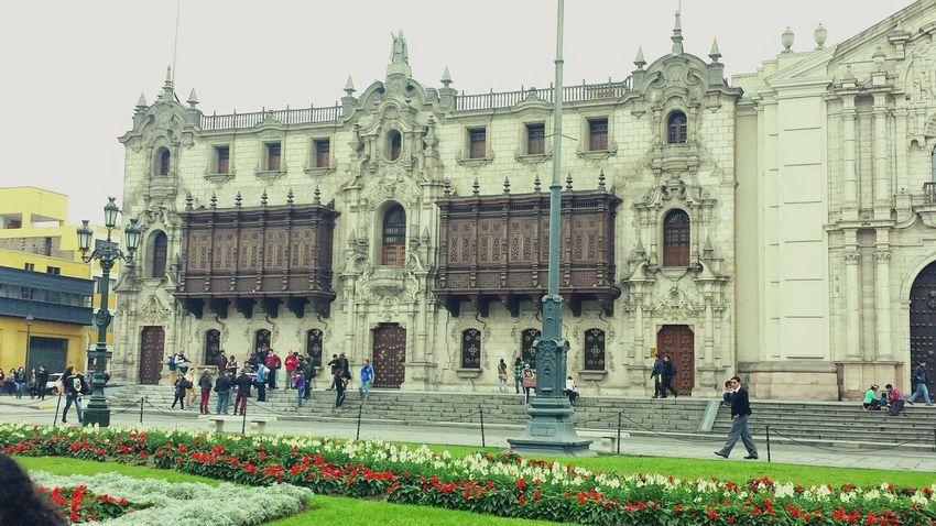 MyPhotography Lima-Perú Eyemtravelaward2015 Landscape_Collection Landscape_photography Mobilephotography Enjoying Life Popular Photos Eyembestshots Eyem Best Shot - Architecture