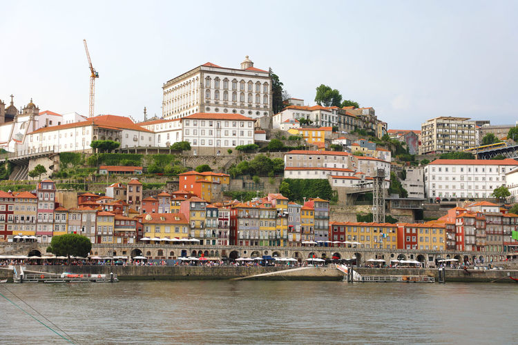 Porto City, Portugal Building Exterior Architecture Built Structure City Outdoors Porto Portugal Vila Nova De Gaia Porto Portugal 🇵🇹 Porto Portugal Azulejos Azulejo Porto Church Douro River Portugal Douro  Bridge Cityscape Douroriver Church Tower Metro Metro Station Riverscape Church Church Architecture Raining Day