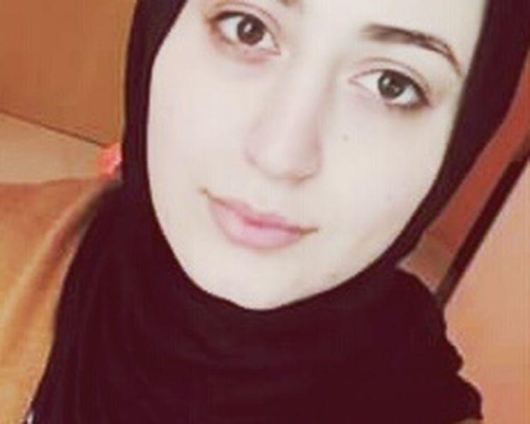 صباح الخير بنات بنغازي Banghzi بنغازي جمعتكم_مباركة