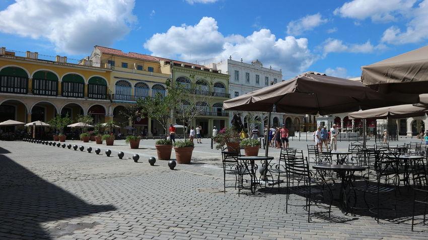 Architecture Colonial Style Cuba Habana Habana Vieja Havana Havana, Cuba Hot Traveling Travelling Buildings Colonial Colonial Architecture Destinations Havana Vieja History архитектура гавана жара здания история колониальная архитектура колониальный стиль куба старая гавана
