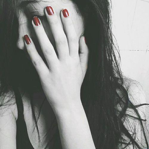 Model Brazil ❤ Girl