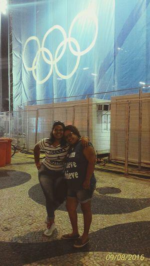 Rio2016 Olimpiadas2016 Olimpic Games  Brazil Voleyball