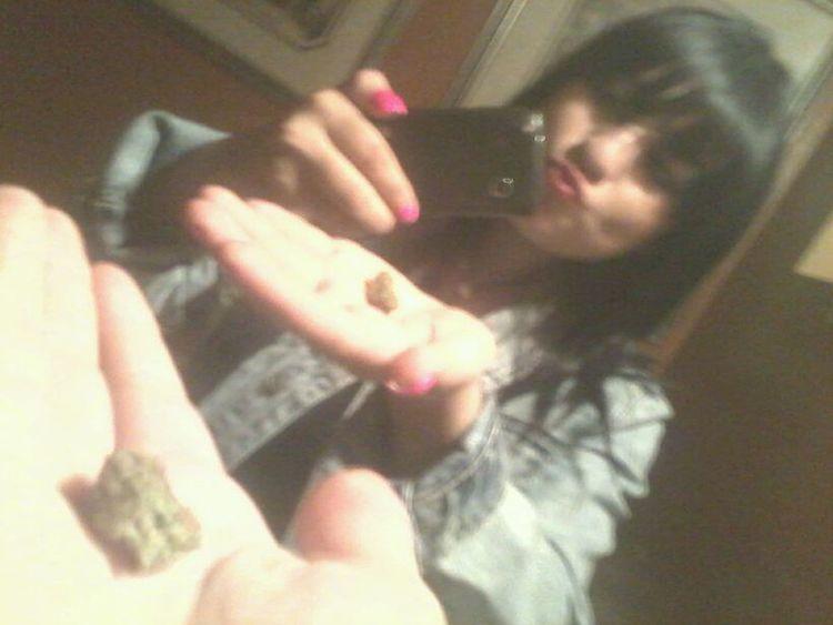 Nug Weed (: