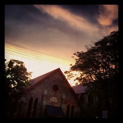 Surryhills Sydney Sydneylocal Igsydney instamood instagood instagramsydney