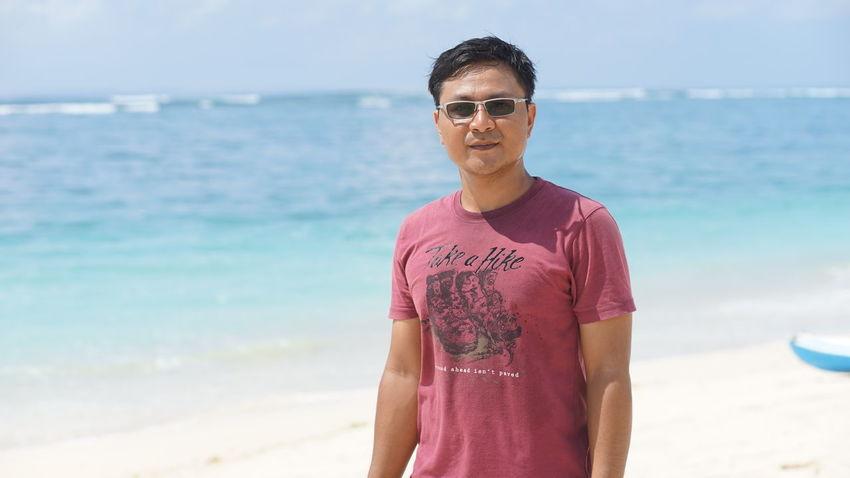 https://instagram.com/goalaut Pandawa Beach, Bali Pandawabeach Bali, Indonesia Pleasure Jalanjalan Relaxing Indonesia_photography