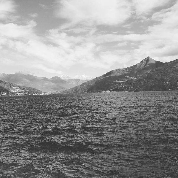I'll be back soon Lakecomo Menaggio Italy Italyiloveyou Travelstoke Love