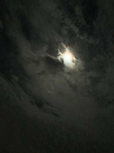 Supermoon Moon Moonlight Full Moon Fullmoonparty