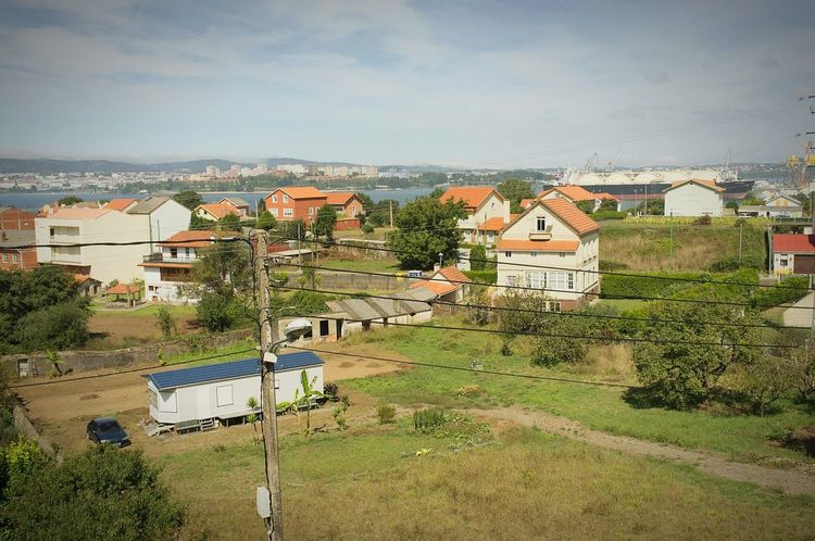 <3 Ferrol,galicia,spain