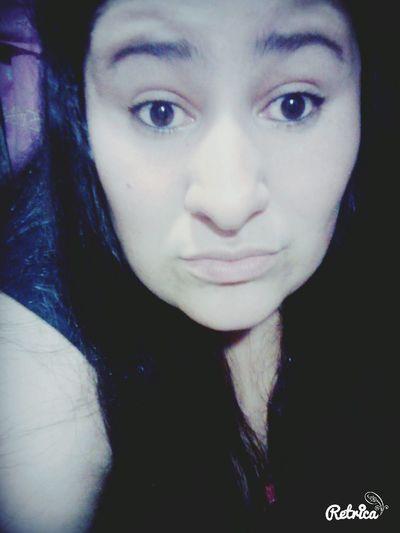 Beijos Pra Vcs <3 Beijos E Boa Noite...