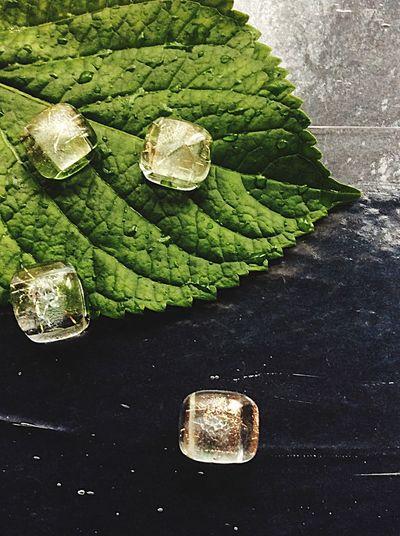 Gold Leaf Japanese Traditional Kirikane Craft Sash Clip Glass Obidome Kyoto Japan Traditional Craft Handmade Crafts Handmade Jewelry By Me Glass Art
