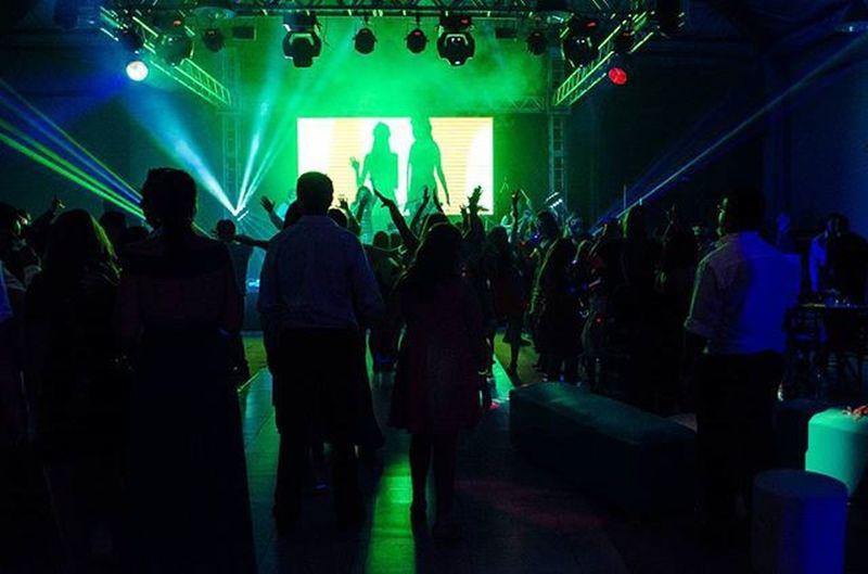 Festa da Nick 50mm Photography Fotografia Followme Picoftheday Instagood SP Nikontop Nikon Artbaia Photography Hat Minnie Minniemouse Make Debutante Debut  Party Festa 15Años Atibaia