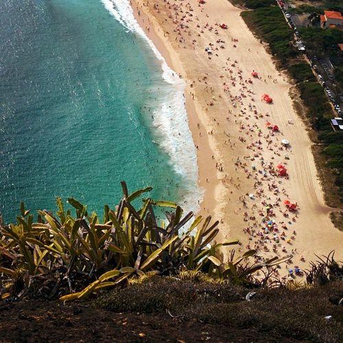 'Os dias' de Itacoa Itacoatiaradise Itacoatiara Beach Ocean Nature Miksisushi Olharitacoa Moluscoitacoatiara Thegreatoutdoorswithadobe