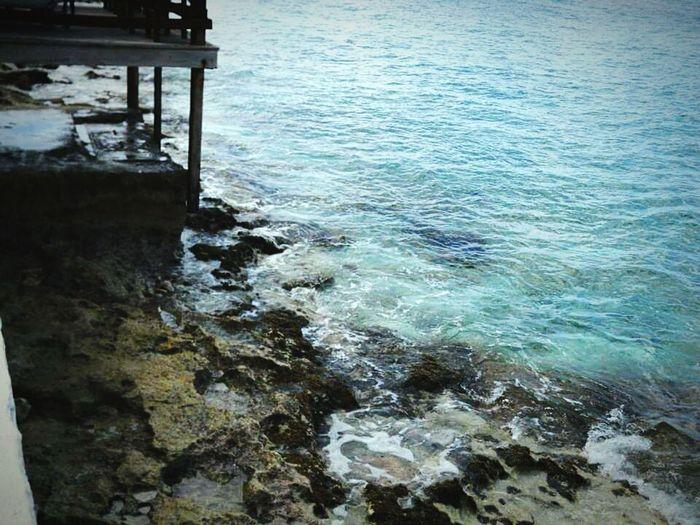 Oceanview Ocean❤ Oceanside Ocean View Nature