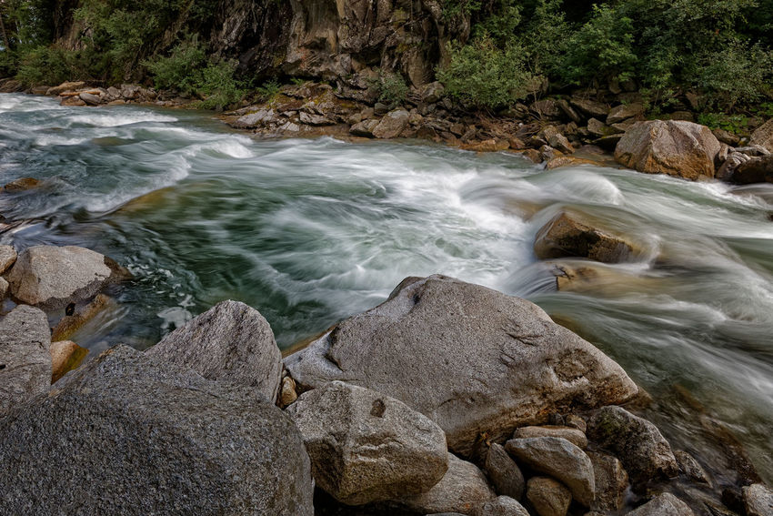 Krimml Waterfalls , Austria. Austria Austrian Alps Krimml Waterfalls Landscape Photography Mountain Landscape Of Austria Mountain View Beauty In Nature Blurred Motion Day Environment Flowing Flowing Water Forest Krimml Krimml Waterfalls Krimmler Wasserfalle Krimmlerwasserfälle Land Landscape Long Exposure Motion Mountain Mountains Nature No People Outdoors Power In Nature River Rock Rock - Object Rock Formation Scenics - Nature Solid Stream - Flowing Water Water Waterfall Waterfalls