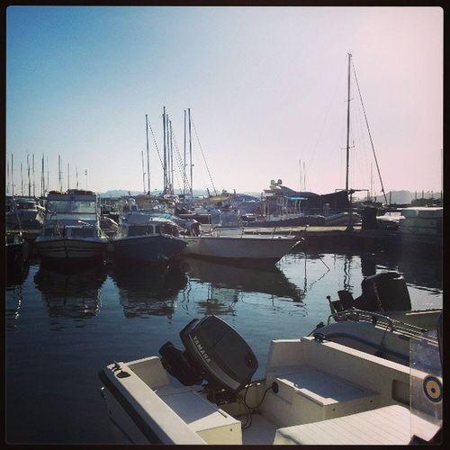 Ci voleva proprio! *-* ? Naples AreaNavalePozzuoli Relax Tagsforlike Fratm Sea Yacht Sun Boats