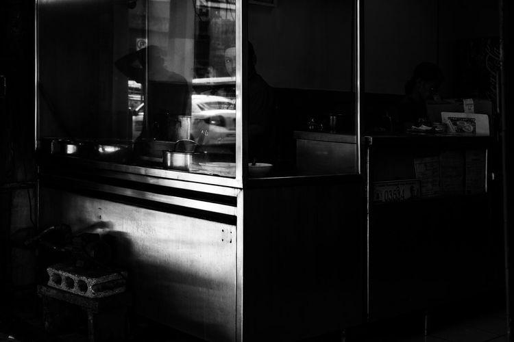EyeEm EyeEm Best Edits EyeEm Best Shots Illuminated Indoors  Real People Reflection Streetphotography The Street Photographer - 2017 EyeEm Awards Window