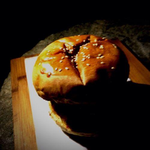 burger~