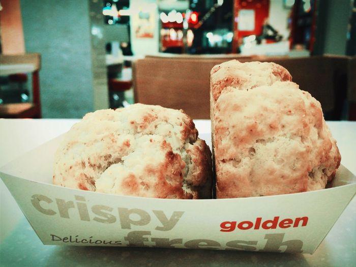 Biscuits FinishWorkFreeTimeBeFree