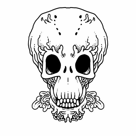 SKULL OLD Drawingtime Sketches Skulls Hinghoi Thailand ArtWork Art Pencil Drawing Tattoos Tattooartist  Doodle Skeleton Sketching ☺ Painting Human Skull Horror Sketch Tattooartist