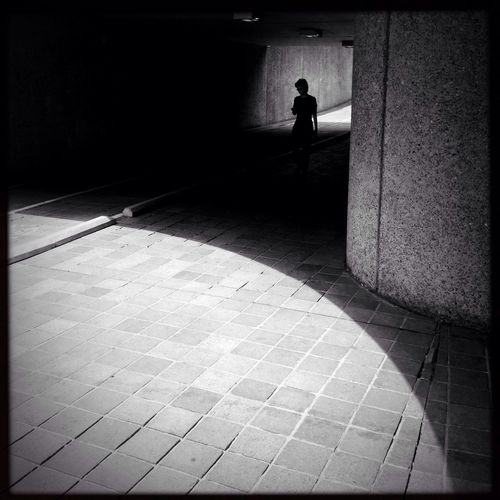 Streetphotography NEM Street Streetphoto_bw Light And Shadow
