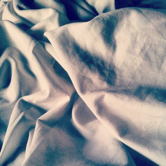 Good morning Crumbled Bedsheets Dehradun Instamorning instachill abstract lines instadesign love lazy monsoon idle whattodo tumblr fragrance feelgood letsgo like tweegram