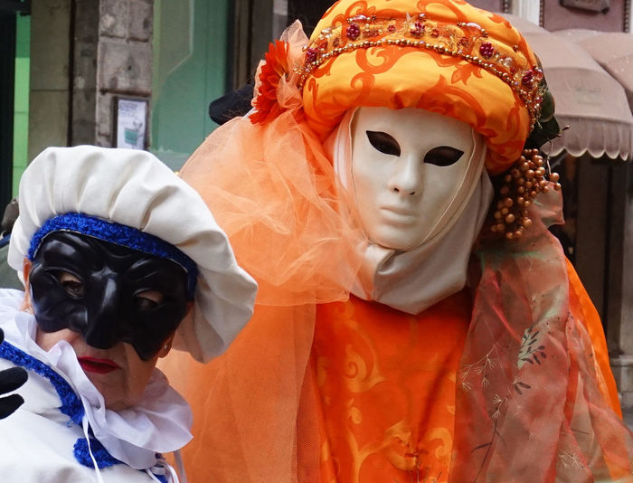 Venetian Masks, Venice Carnival Carnival Crowds And Details Carnival Mask Carnival Time Day Mask Mask_collection Mask_collection Masked Masked Man Masked People, Masked Person Masked Portrait Maskedportraits Masks Masks Arts And Crafts Masks Decor Masks Italy Masks Persons Masks Venezianas Venetian Venetian Architecture Venetian Mask Venice Venice, Italy