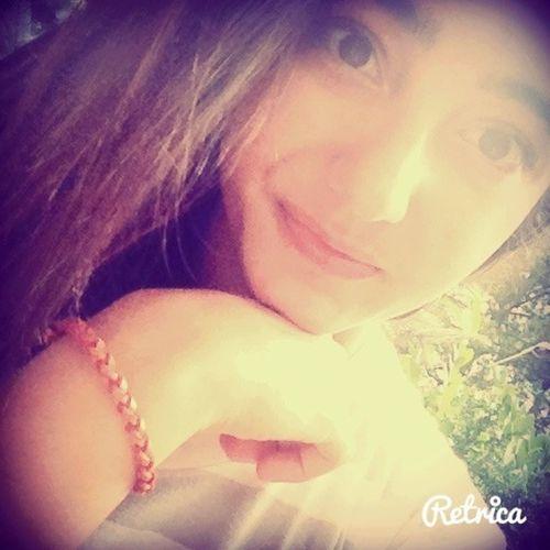 Le persone raramente fanno quello in cui credono, fanno quello che vali conviene, e poi se ne pentono...❤️