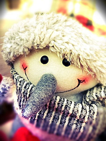 kids Close-up Teddy Bear Colorful Stuffed Toy Kiddy's Dream★ Toys Teddybear Kiddyland Kiddy Nose Noses Faces Face Eyes