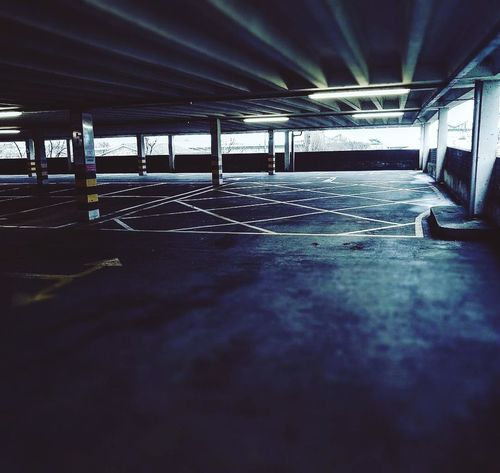 Empty Built Structure Architecture No People Transportation Parking Garage City Swansea Art Student Art Student Life Student Art Outdoors University Transportation Car Park Multi Storey Car Park TCPM The Street Photographer - 2017 EyeEm Awards Neighborhood Map