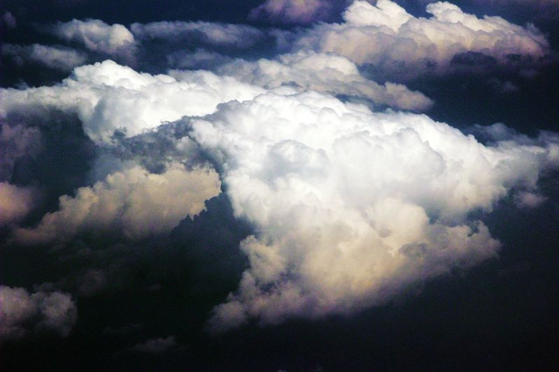Goa Clouds And Sky Clouds Nature Photography India Travels Colour Explosion India