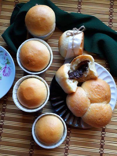 Rotiiii Table